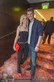 Dancing Stars Staffelstart II - ORF Zentrum - Fr 11.03.2016 - Thomas MORGENSTERN mit Freundin Sabrina55