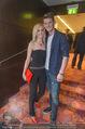 Dancing Stars Staffelstart II - ORF Zentrum - Fr 11.03.2016 - Thomas MORGENSTERN mit Freundin Sabrina56