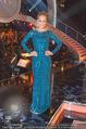 Dancing Stars Staffelstart II - ORF Zentrum - Fr 11.03.2016 - Mirjam WEICHSELBRAUN6