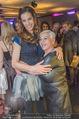 Dancing Stars Staffelstart II - ORF Zentrum - Fr 11.03.2016 - Nina HARTMANN, Jazz GITTI61