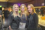 Dancing Stars Staffelstart II - ORF Zentrum - Fr 11.03.2016 - 69
