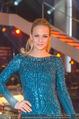 Dancing Stars Staffelstart II - ORF Zentrum - Fr 11.03.2016 - Mirjam WEICHSELBRAUN7