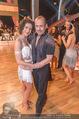 Dancing Stars Staffelstart II - ORF Zentrum - Fr 11.03.2016 - Gery KESZLER, Alexandra SCHERIAU9