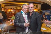 DAC Kandidatenvorstellung - Schreiberhaus - Sa 12.03.2016 - Poldi HUBER, Tom X40