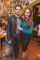 DAC Kandidatenvorstellung - Schreiberhaus - Sa 12.03.2016 - Julia FURDEA mit Freund Christian41