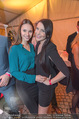 DAC Kandidatenvorstellung - Schreiberhaus - Sa 12.03.2016 - Julia FURDEA, Carina (Karina) SCHWARZ56