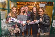DAC Kandidatenvorstellung - Schreiberhaus - Sa 12.03.2016 - Sissy KNABL, Andrea BOCAN, Atousa MASTAN, Poldi HUBER, R WIELAND7
