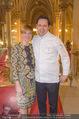 Falstaff Restaurantguide - Rathaus - Mi 16.03.2016 - Birgit und Heinz REITBAUER9