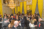 Ausstellungseröffnung - Albertina - Do 17.03.2016 - 106