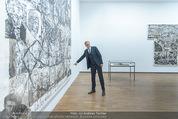 Ausstellungseröffnung - Albertina - Do 17.03.2016 - Klaus Albrecht SCHR�DER22