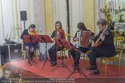 Ausstellungseröffnung - Albertina - Do 17.03.2016 - 50