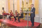 Ausstellungseröffnung - Albertina - Do 17.03.2016 - Josef OSTERMAYER58