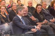 Ausstellungseröffnung - Albertina - Do 17.03.2016 - 64