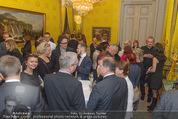 Ausstellungseröffnung - Albertina - Do 17.03.2016 - 94