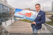 Österreich-Blick PK - Motto am Fluss - Mi 23.03.2016 - Alfons HAIDER11