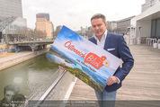 Österreich-Blick PK - Motto am Fluss - Mi 23.03.2016 - Alfons HAIDER12