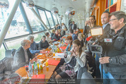 Österreich-Blick PK - Motto am Fluss - Mi 23.03.2016 - 22