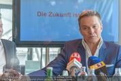 Österreich-Blick PK - Motto am Fluss - Mi 23.03.2016 - Alfons HAIDER32