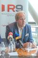 Österreich-Blick PK - Motto am Fluss - Mi 23.03.2016 - Walter ZINGGL35