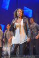 Premiere Messiah Rocks - Raimund Theater - Do 24.03.2016 - Ana Milva GOMES16
