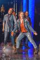 Premiere Messiah Rocks - Raimund Theater - Do 24.03.2016 - 20