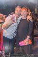 Premiere Messiah Rocks - Raimund Theater - Do 24.03.2016 - Rob FOWLER, Chris LOHNER29