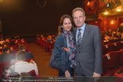 Premiere Messiah Rocks - Raimund Theater - Do 24.03.2016 - Wolfgang JANSKY9
