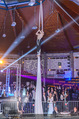 Opening - Hallmann Dome - Do 31.03.2016 - 101