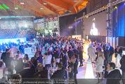 Opening - Hallmann Dome - Do 31.03.2016 - 112