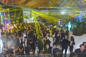 Opening - Hallmann Dome - Do 31.03.2016 - Party124