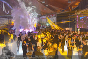 Opening - Hallmann Dome - Do 31.03.2016 - Party129