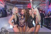 Opening - Hallmann Dome - Do 31.03.2016 - Partygirls148