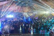 Opening - Hallmann Dome - Do 31.03.2016 - Dome, Clubbing, Party, Publikum154