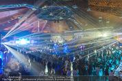 Opening - Hallmann Dome - Do 31.03.2016 - Dome, Clubbing, Party, Publikum155
