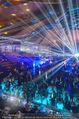 Opening - Hallmann Dome - Do 31.03.2016 - Dome, Clubbing, Party, Publikum156