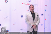 Opening - Hallmann Dome - Do 31.03.2016 - Klemens HALLMANN22