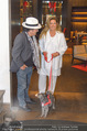 Al Bano und Romina Power - SAS Radisson - Fr 01.04.2016 - Al BANO, Romina POWER10