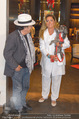 Al Bano und Romina Power - SAS Radisson - Fr 01.04.2016 - Al BANO, Romina POWER11