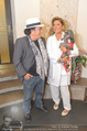 Al Bano und Romina Power - SAS Radisson - Fr 01.04.2016 - Al BANO, Romina POWER18