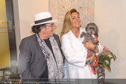 Al Bano und Romina Power - SAS Radisson - Fr 01.04.2016 - Al BANO, Romina POWER19