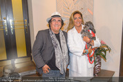 Al Bano und Romina Power - SAS Radisson - Fr 01.04.2016 - Al BANO, Romina POWER22