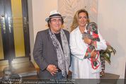 Al Bano und Romina Power - SAS Radisson - Fr 01.04.2016 - Al BANO, Romina POWER26