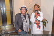 Al Bano und Romina Power - SAS Radisson - Fr 01.04.2016 - Al BANO, Romina POWER27