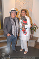 Al Bano und Romina Power - SAS Radisson - Fr 01.04.2016 - Al BANO, Romina POWER31
