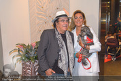 Al Bano und Romina Power - SAS Radisson - Fr 01.04.2016 - Al BANO, Romina POWER32