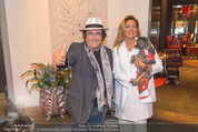 Al Bano und Romina Power - SAS Radisson - Fr 01.04.2016 - Al BANO, Romina POWER35