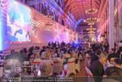 Filmball Vienna - Rathaus - Fr 01.04.2016 - Festsaal294