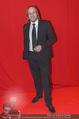 Filmball Vienna - Rathaus - Fr 01.04.2016 - Rene WASTLER5