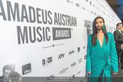 Amadeus 2016 - Volkstheater - So 03.04.2016 - Conchita WURST117