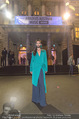 Amadeus 2016 - Volkstheater - So 03.04.2016 - Conchita WURST120